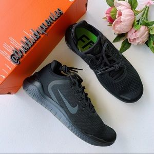 Nike Free RN 2018 NWT